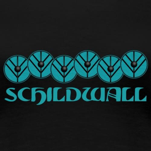 Schildwall1.png