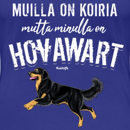 Hoffi Koiria 2