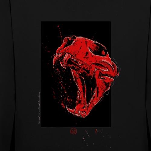 RedSkull #2
