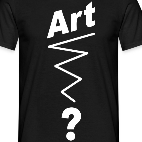 Art ?