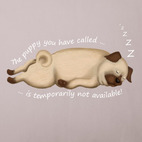 Mops not available