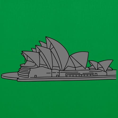 Oper in Sydney 2