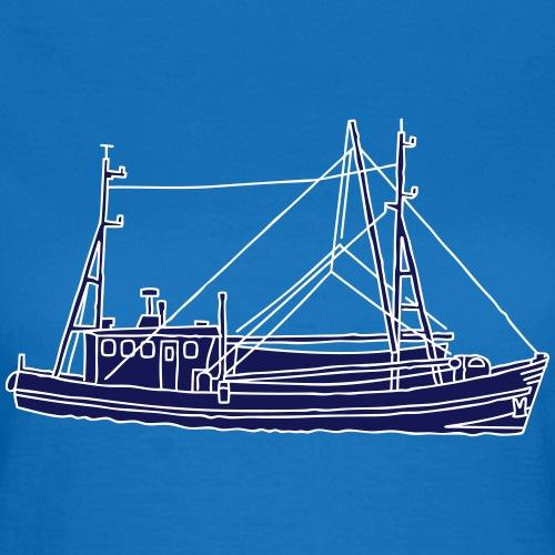 Fischerboot 2