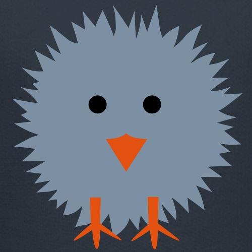 Küken Chick