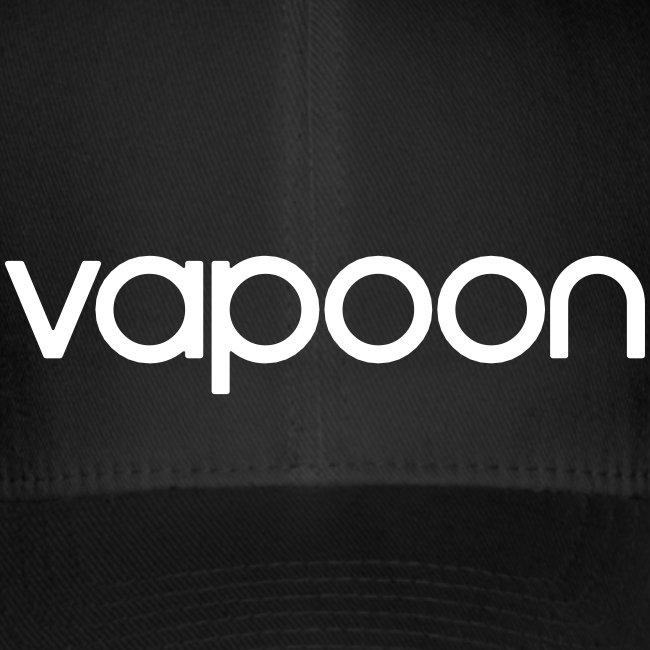 Vapoon Cap 1F