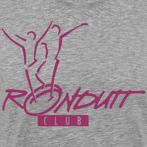 Ronduit club