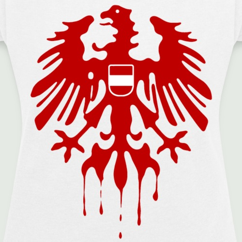 Österreich 1