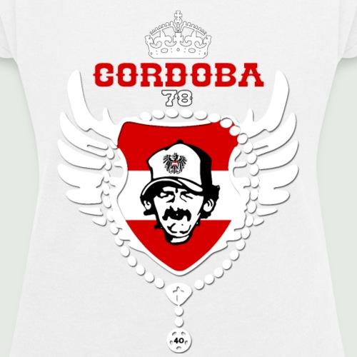 Cordoba 2