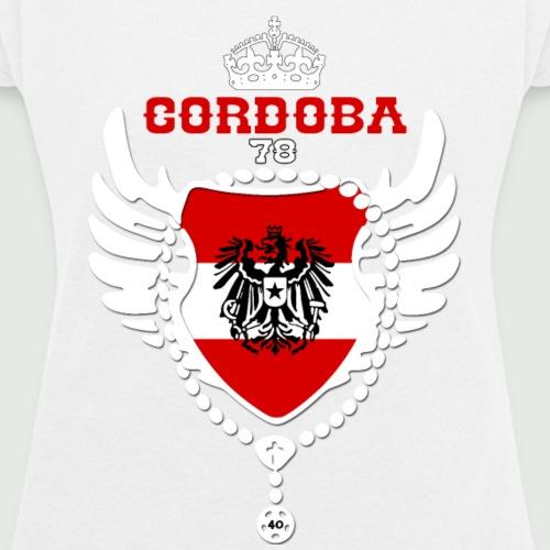 Cordoba 1