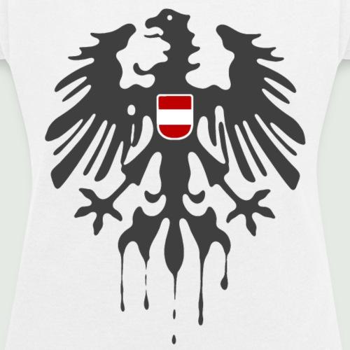 Österreich 2