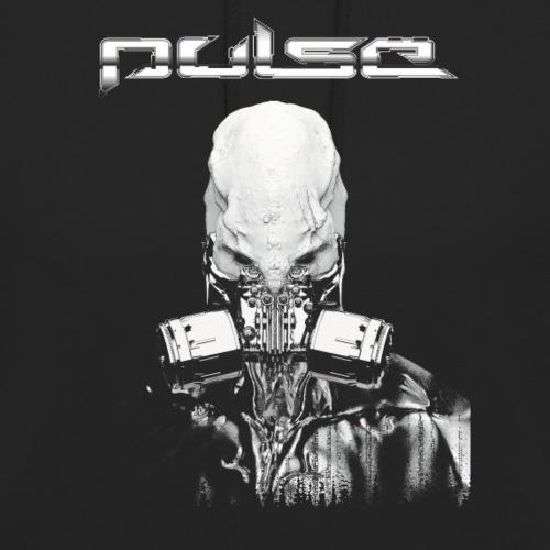 Pulse Alien (Merch)