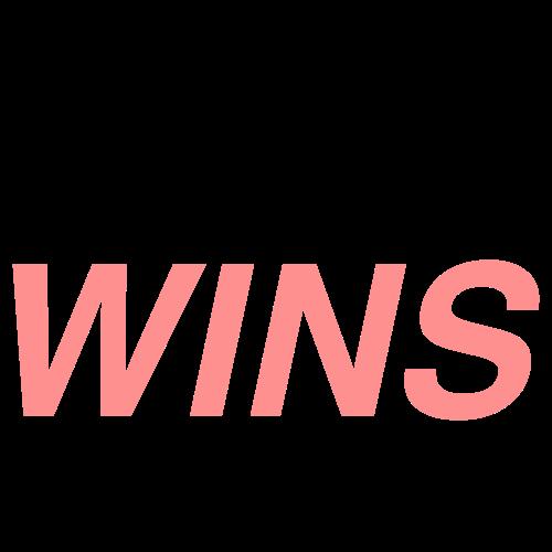 Jesus Wins, Religion, Cristianity