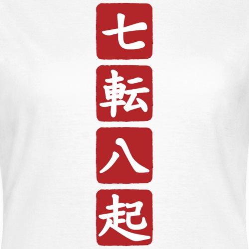 Shichiten Hakki (negative)