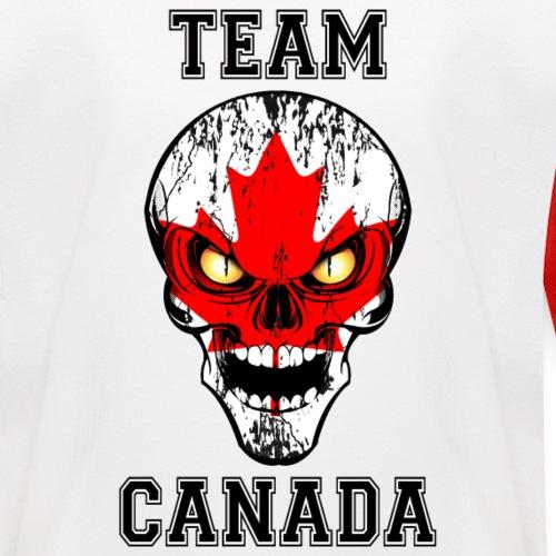 Canada Team 2