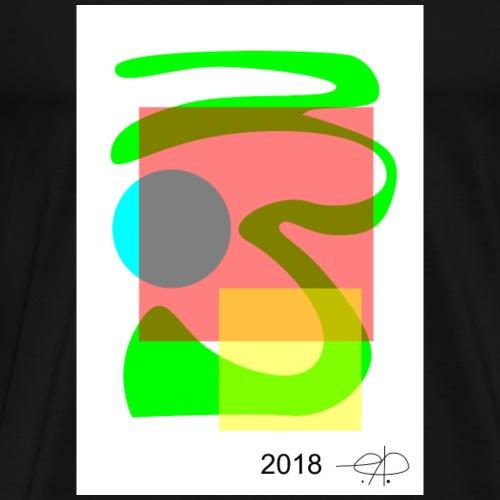 Abstract20180418.jpg