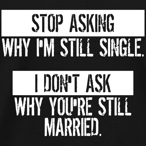 For Singles: Funny Quotes, Dating, Dates, Single