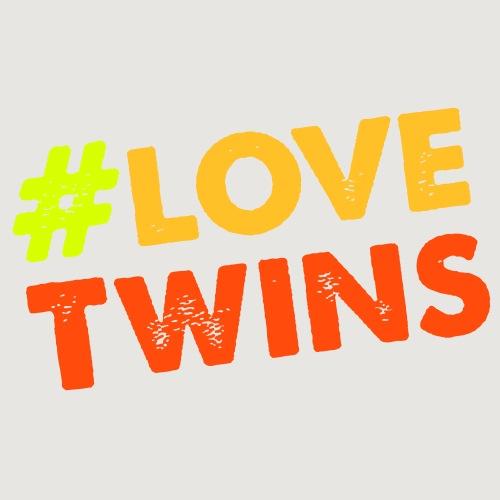 # Love Twins