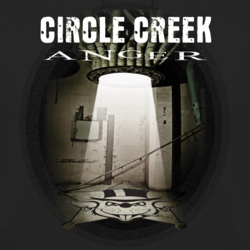 Circle Creek - Anger