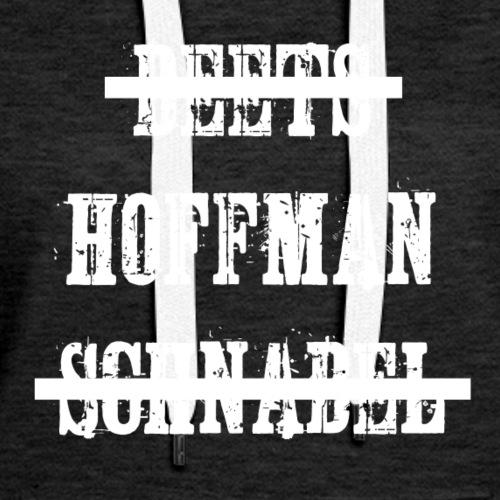 GRIA Shirts - Hoffman.png