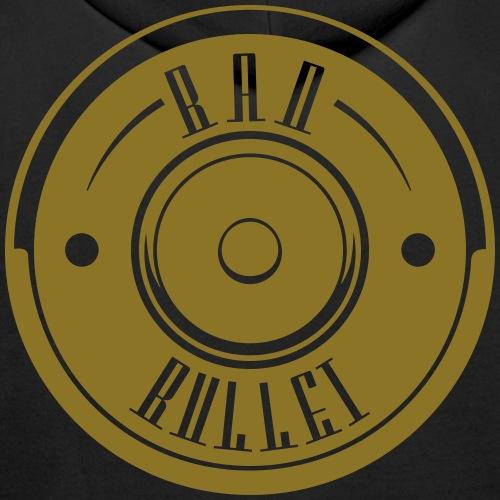 Bad Bullet - Bullet Back
