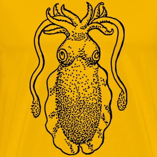 tintenfisch giant octopus krake kalmar sepien fish