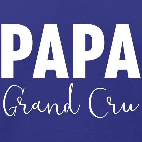 papa grand cru