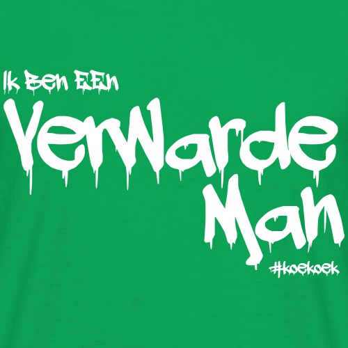 verwarde_man