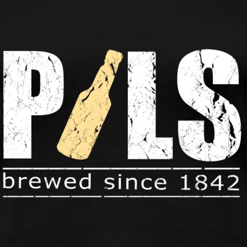 Pils - Das Bier