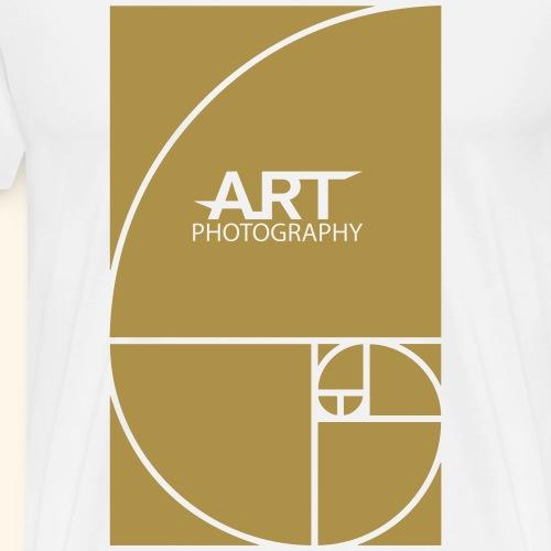 Art Photography GS