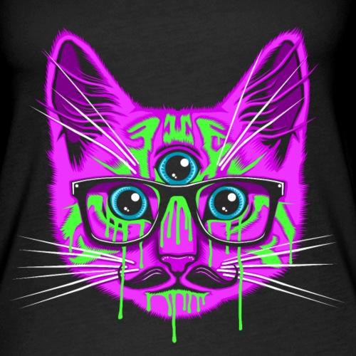 Reise Cat