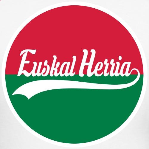 Basque vector design
