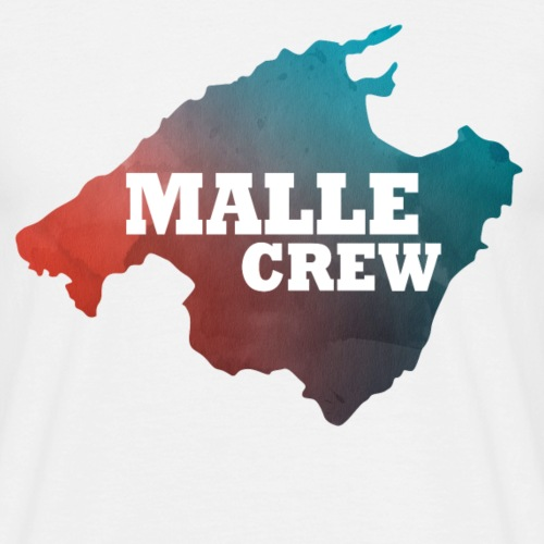 Mallorca Crew Trip