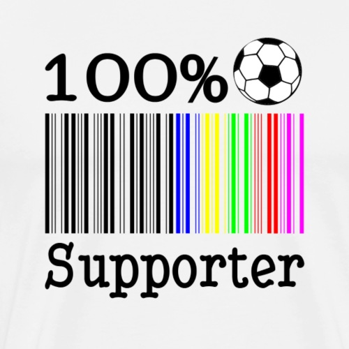 supporter2