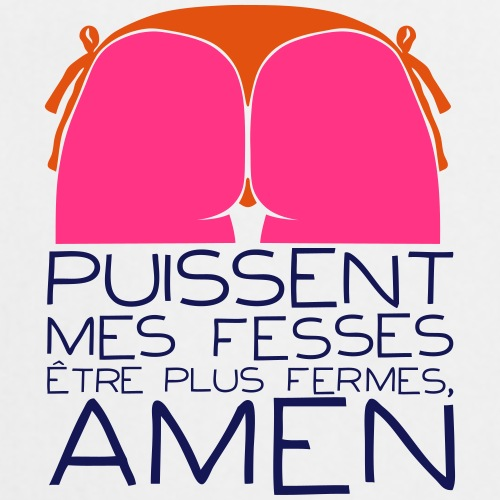 citation_fesses_plus_ferme_amen_humour_c