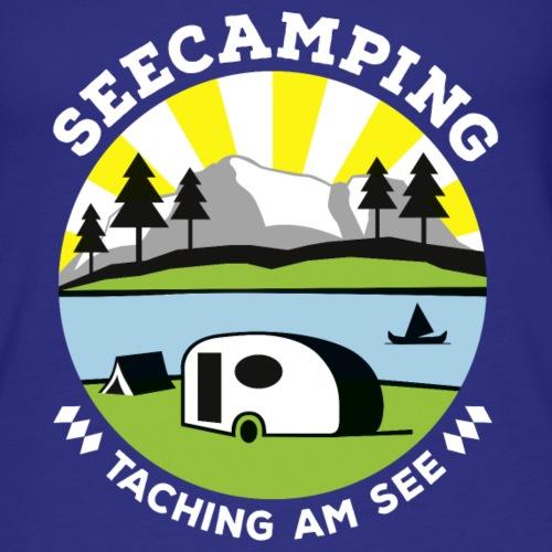 Seecamping Taching