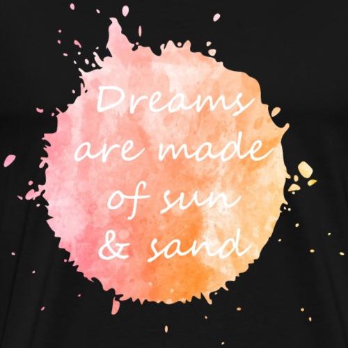 Dreams Sun & Sand