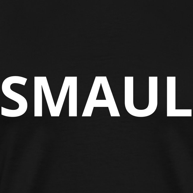 SMAUL (Tobi K Version)