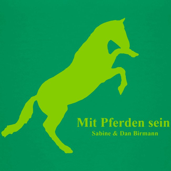 Jaward, Teen Shirt (Print  Light Green)