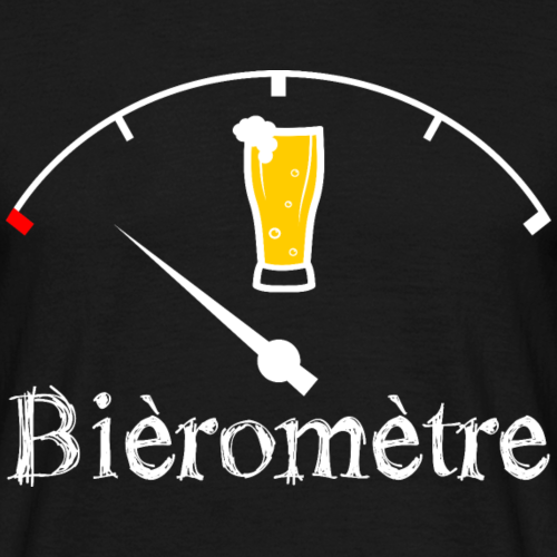 biéromètre