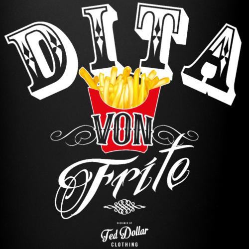 Dita Von Frites