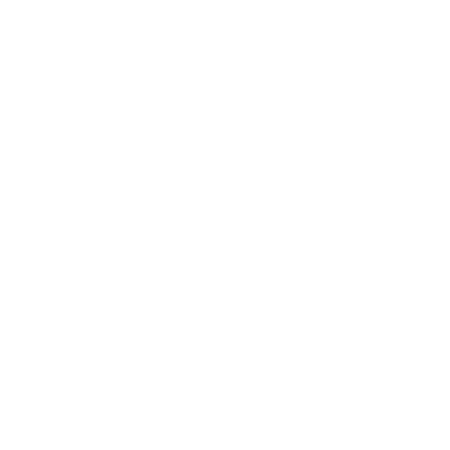Team Groom, Bachelor Party, Stag & Hen Nights