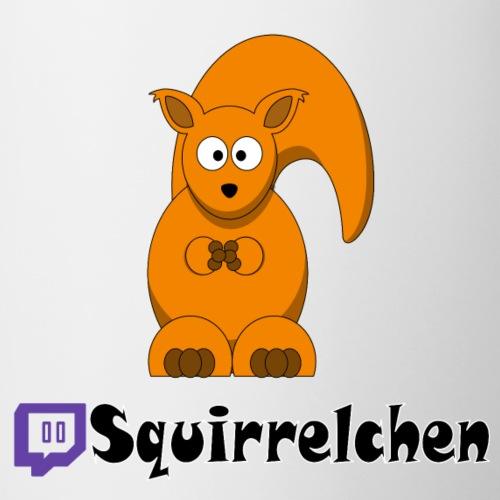 squirrelchen