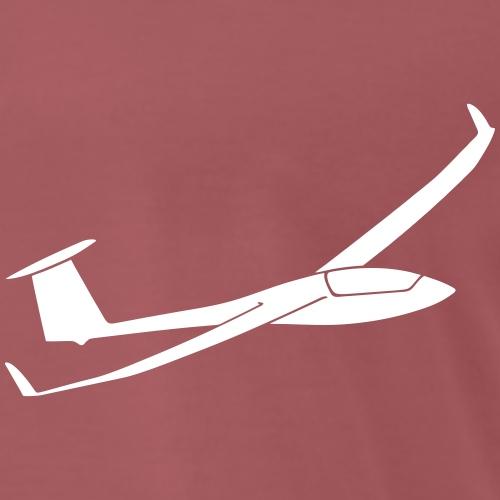 ventus2ax Segelflugzeug