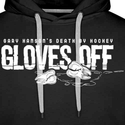 Gloves Off