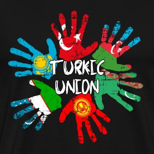 Turkic Union