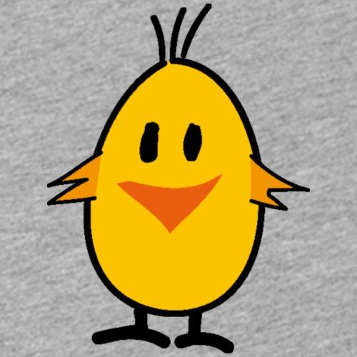 Küken - Huhn