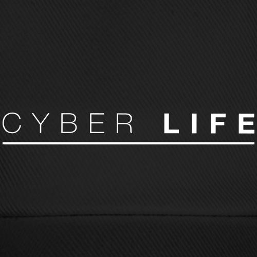 CYBERLIFE_2