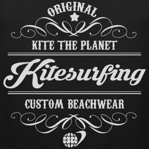 kite-the-planet_custom3