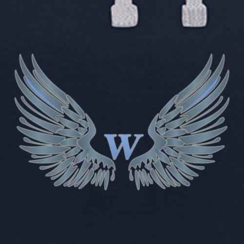 W - GREYBLUE (W)