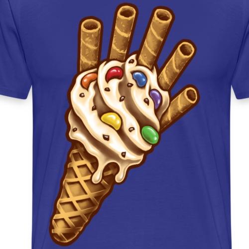 Infinity Ice Cream
